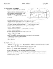 HW5solutions-10