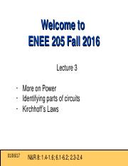 ENEE205 Fall2016 Lecture3 Gomez
