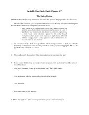 invisible_man_study_guide_chapter_1-7.doc