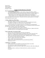 Chapter 13 Notes (Hanh Fofana) - Google Docs.pdf