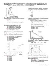 Quiz2_Version2_Answers