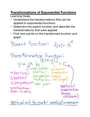 Transformations of Exponential Functions .pdf