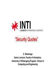 SecurityQuotes_Amended