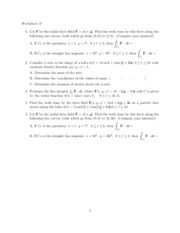 Worksheet 19.pdf