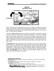 680_weather_the_water_cycle.pdf