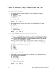 riordan manufacturing sr rm 004 essay