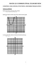 Math 125-Common Exam Review.pdf