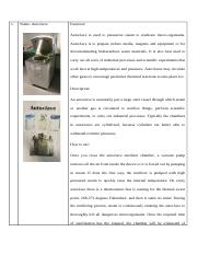 Report 2 microbes (Group 15).docx