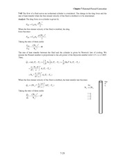 Thermodynamics HW Solutions 573