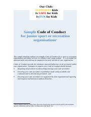 Sample-Codes-of-Conduct-for-Junior-Sport.doc