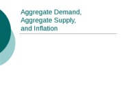 aggregate-supply