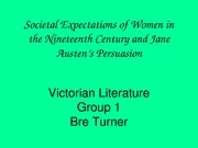 Social Practices of women in the 17th-18th century