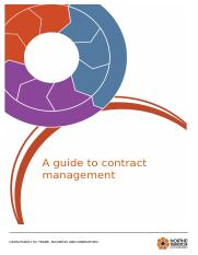 guide-contract-management.docx