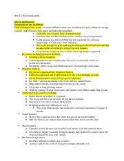 Hist 177 final study guide.docx