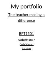 assignment 1 pst311l 103_2015_1_b pst311lpdf 1 pages matter and materials testdocx university  of  pst311l assignment 1 (10 aug 2017)docx university of south africa.