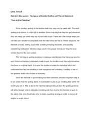 Quit Smoking Essay(1).docx