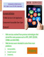 Introduction_to_WEB_SERVICES_01.pdf