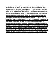 Economics of Inequality_0099.docx