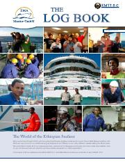 The_Log_Book_August_2016.pdf