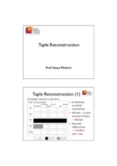 tuple_reconstruction