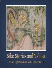 1855 4 Sila Stories and Values 2016