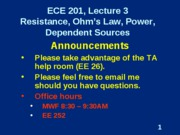 ECE201_03_R_Ohm_Pwr_Dep_sources_simple