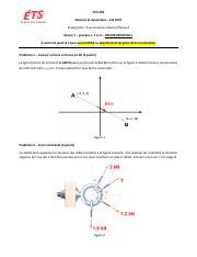 Bleu fonc/é ForceSthrength Ensemble de Sac /à Langer Multifonctionnel r/éutilisable pour b/éb/é 5PCS Sacs /à Couches Mignons