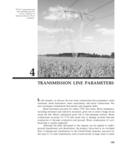 Chapter+4+-+Transmission+Line+Parameters