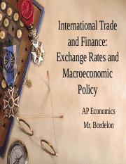 D54F7CFF9B20C2AD6BA81F3E5339AB72.international-trade-and-finance--exchange-rates-and-macroeconomic-p