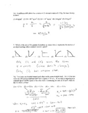 2010_exam1_solutions2