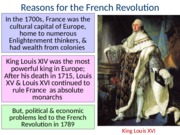 4_french_revolution_reduced_pt.ppt