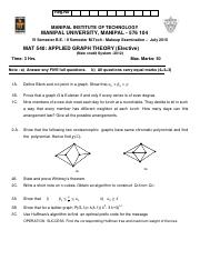 Applied Graph Theory (MAT-540)(New Credit System-2012)(Elective)(makeup).pdf