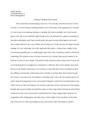 Kellin Mackey-Journal Response 3-SM.docx