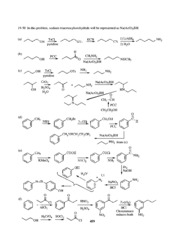 Solutions_Manual_for_Organic_Chemistry_6th_Ed 464