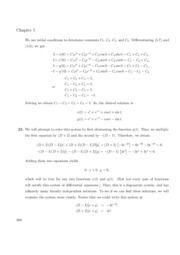 272_pdfsam_math 54 differential equation solutions odd
