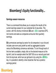 Lecture_2_Equity_Essentials-3.pdf