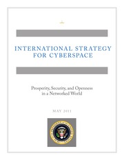 international_strategy_for_cyberspace