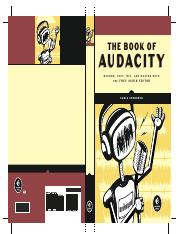 Carla-Schroder-the-Book-of-Audacity-Record-Edi-BookFi-org