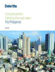gx-philippines-competitiveness-report.pdf