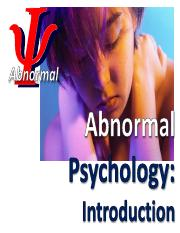 1 - Intro to Abnormal slides (PDF) (Aug. 18, 2016) (1).pdf