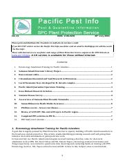 bat_PestInfo41_Jul25.doc