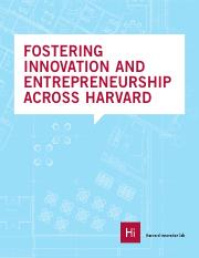 harvard-i-lab-informational-brochure-2014.pdf