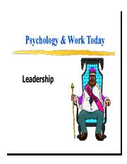 CHAPTER 6_LEADERSHIP_Integrated Schultz and Muchinsky.pdf