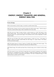 ThermoSolutions-CHAPTER02
