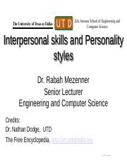 Lect. 0-Interpersonal skills and personality styles(4).pdf