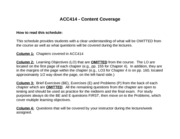 ACC414-Content Coverage-Student Copy