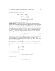 Engineering Calculus Notes 65