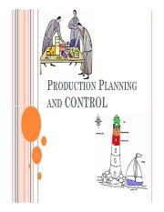 Production Planning  PPART I A _ jan 2018.pdf