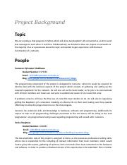 Assignment2draft_v1.docx