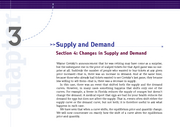 KW_Macro_Ch_03_Sec_04_Changes_in_Supply_and_Demand